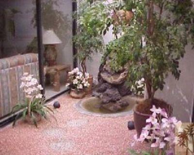 350 S Sierra Madre, Palm Desert, CA 92260 3 Bedroom Condo