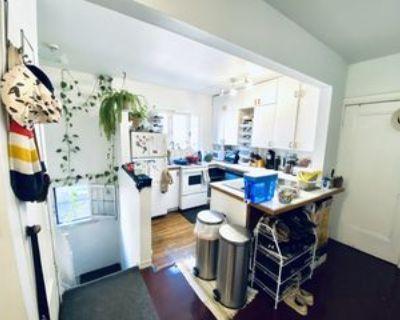 1866 Bloor Street West, Toronto, ON M6P 3K7 2 Bedroom Apartment