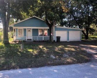 6521 E 24th Ave, East Lake-Orient Park, FL 33619 3 Bedroom House