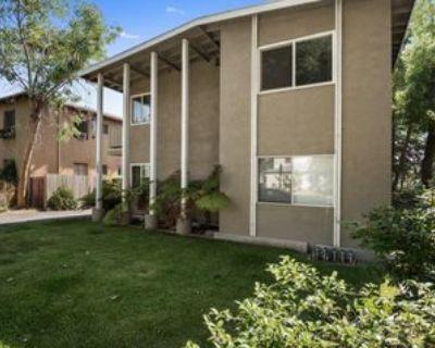 100 S Grand Oaks Ave #3, Pasadena, CA 91107 2 Bedroom Apartment