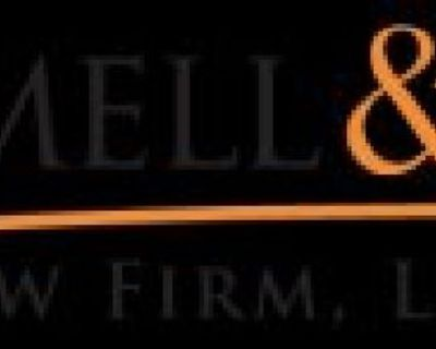 Trammell and Mills Law Firm