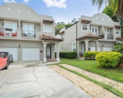 2612 E Central Blvd #C, Orlando, FL 32803 3 Bedroom Apartment