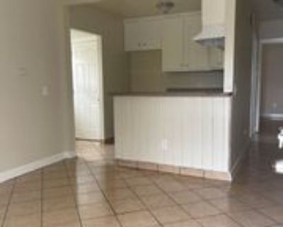 3219 Long Beach Ave #4, Los Angeles, CA 90058 1 Bedroom Apartment