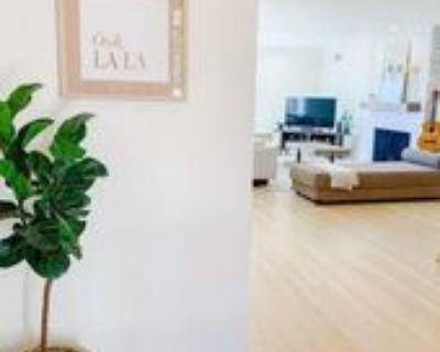 251 Monte Grigio Dr, Los Angeles, CA 90272 3 Bedroom House