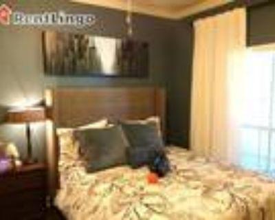 3 bedroom 1414 N 12th St