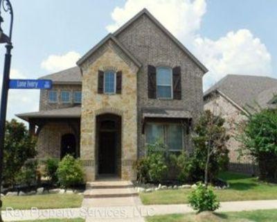 1033 Lone Ivory Trl, Arlington, TX 76005 4 Bedroom House