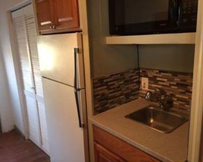 160 Paseo De Corrales #CASITA, Corrales, NM 87048 1 Bedroom House