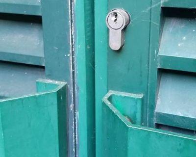 Special Emergency Locksmith For Everyone.