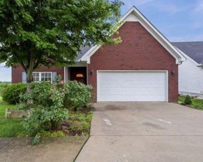 5067 Preserve Blvd, Antioch, TN 37013 3 Bedroom Apartment