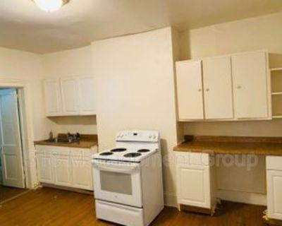 303 Orange St #1, Albany, NY 12210 2 Bedroom Condo