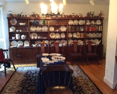 The Estate Experts Presents Another Great Sale ~ At The Historic Warsaw Condo Complex