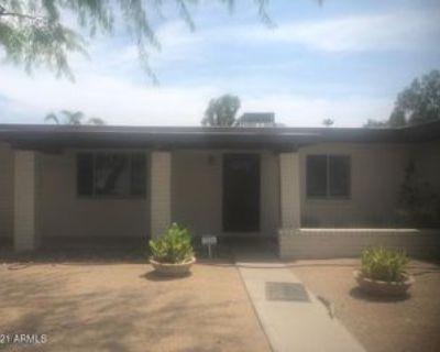4371 E Villa Maria Dr, Phoenix, AZ 85032 4 Bedroom House