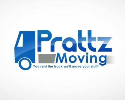 Prattz Moving, Uniontown, Morgantown, Pittsburgh, Moving company, Moving labor