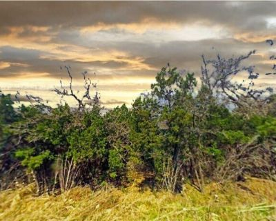 Prime Piece of Property - Golf Course Subdivision - 23010 Whispering Meadow Dr Whitney TX