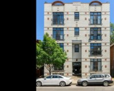 3641 N Ashland Ave #1N, Chicago, IL 60613 4 Bedroom House