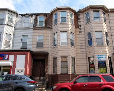 East Boston Opportunity! Ready for the next project? (MLS# 72849796) By Creative Boston Living