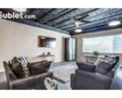 1 Bedroom In Dallas TX 75223