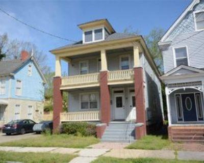 938 Ann St #1, Portsmouth, VA 23704 3 Bedroom Apartment