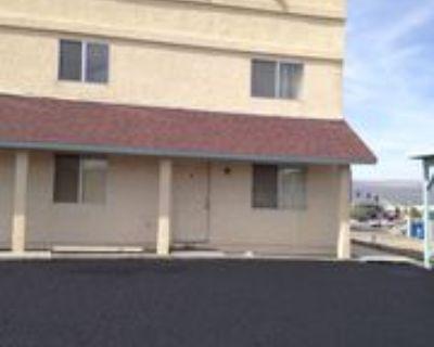 3623 Wendell Ave, Bullhead City, AZ 86442 2 Bedroom Apartment