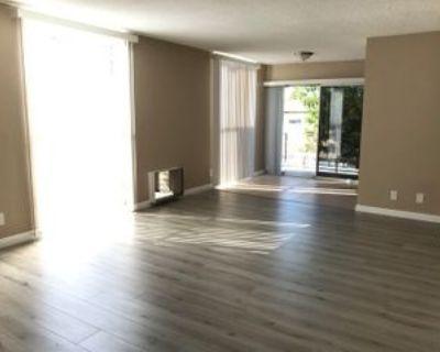932 N Sierra Bonita Ave #5, West Hollywood, CA 90046 2 Bedroom Apartment