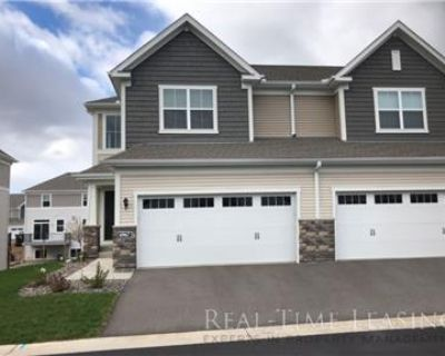 4BR/3BA Newly Built Executive Townhome in Inver