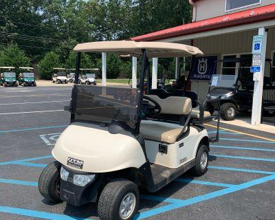 2015 E-Z-GO Freedom RXV Gas Golf carts Newfield, NJ