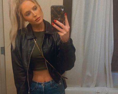 Brittany G is looking for a New Roommate in Phoenix with a budget of $1400.00