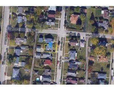 2 Bed 1 Bath Preforeclosure Property in Dayton, OH 45403 - N Quentin Ave