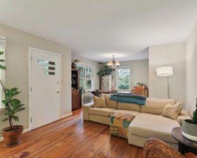 893 Willivee Dr, Decatur, GA 30033 3 Bedroom House