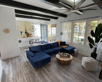 Five Star Home at Legacy Villas - La Quinta