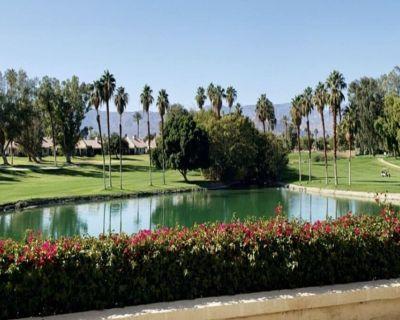 Calm, Relaxing Desert Oasis. Home away from Home. - Palm Desert