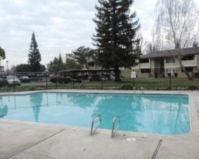 8165 Palisades Dr, Stockton, CA 95210 1 Bedroom Apartment