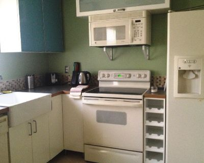 Apartment for Rent in Hollywood, Florida, Ref# 11034882