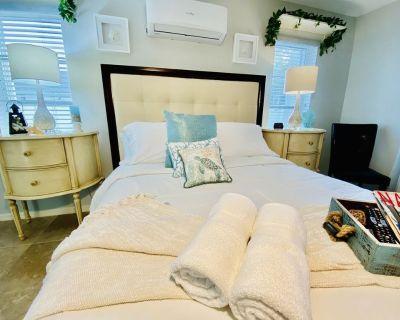 Paradise Luxury Apartment - Caloosahatchee