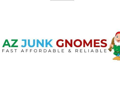+Junk & Trash Haul + Furniture Removal+ Call Or Text Free Quotes+ Clean Outs
