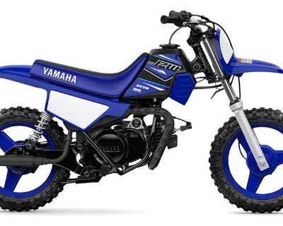 2021 Yamaha PW50 Motorcycle Off Road Saint George, UT