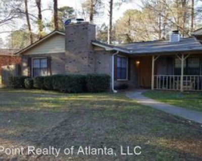 353 Riverbrook Trl, Riverdale, GA 30274 2 Bedroom House