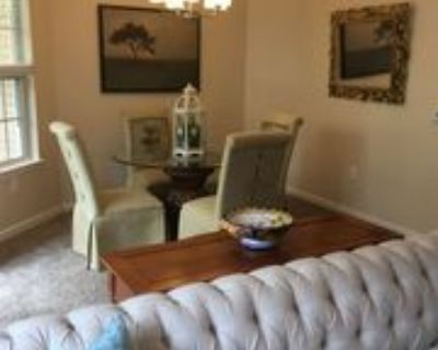 821 Brassie Ln, Glen Allen, VA 23059 1 Bedroom Condo