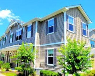 2439 Leytonstone Dr, Chesapeake, VA 23321 3 Bedroom House