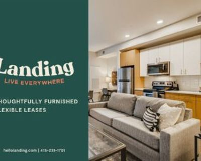 2450 S University Blvd, Denver, CO 80210 1 Bedroom Apartment