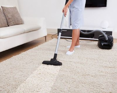 Mint Carpet Cleaners -The Best Carpet Cleaning Company in Long Beach