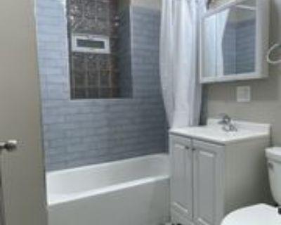 3417-19 W Flournoy St - 1W #1W, Chicago, IL 60624 4 Bedroom Apartment