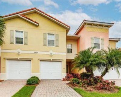 9809 9809 Boraso WAY 104, Fort Myers, FL 33908 3 Bedroom Condo