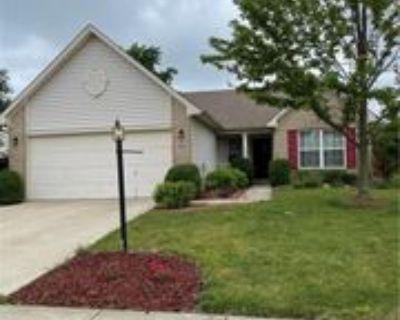 1626 Quinn Creek Dr, Brownsburg, IN 46112 3 Bedroom House