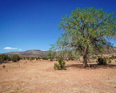 141.88 Acres for Sale in Las Vegas, NM