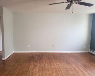 525 School St #9, Collegeville, PA 19426 2 Bedroom Apartment