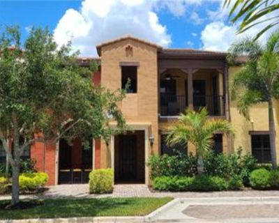 11768 Paseo Grande Blvd #4904, Fort Myers, FL 33912 3 Bedroom Condo