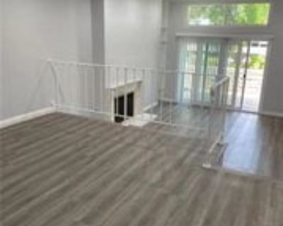 1018 Palo Verde Ave, Long Beach, CA 90815 3 Bedroom House