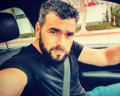 Alexandru, 37 years, Male - Looking in: Hermosa Beach Los Angeles County CA