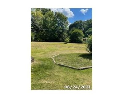 2.0 Bath Foreclosure Property in Jacksonville, AR 72076 - Burns Trl